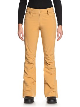 Creek - Shell Snow Pants for Women  ERJTP03060