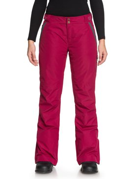 Rushmore 2L GORE-TEX® - Snow Pants for Women  ERJTP03064