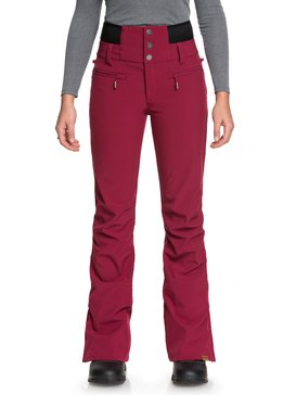 fc7a6890166 Snow Pants for Women