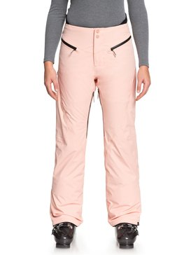 ROXY Premiere - Snow Pants for Women  ERJTP03068