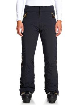ROXY Premiere Snow - Snow Pants for Women  ERJTP03079