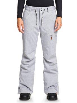 Nadia - Snow Pants  ERJTP03088