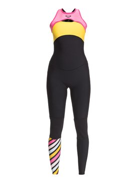 1.5mm POP Surf - Zipperless Long Jane Wetsuit  ERJW703001