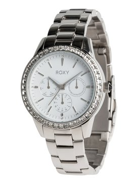 Jewel - Analogue Watch for Women  ERJWA03020