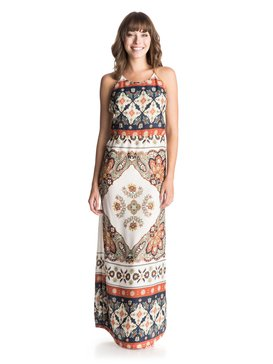 Summer Fleet - Dress  ERJWD03025