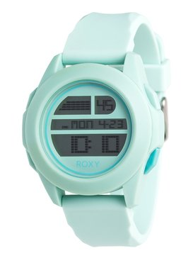 Inspire - Digital Watch for Women  ERJWD03164