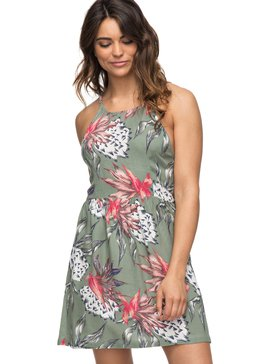 6087b6aeb Sale Dresses For Women   Girls