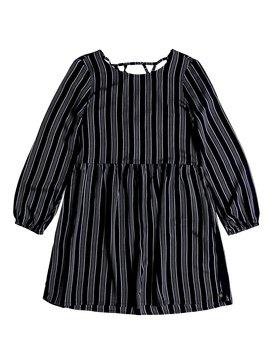 Highland Escape - Long Sleeve Dress for Women  ERJWD03238