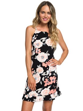 7a7adceb658f Dresses for Girls   Women - Beach Coverups