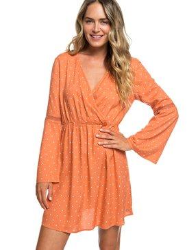 a6cd206d63a5 Dresses for Girls & Women - Beach Coverups | Roxy