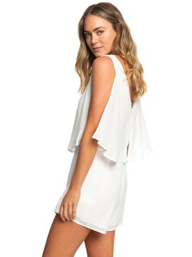 12926d527c78 Jumpsuits   Rompers for women - all our rompers