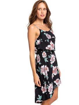 Amalfi Lifestyle - Strappy Dress for Women  ERJWD03347