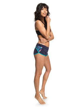 1mm Syncro Series - Neoprene Shorts for Women  ERJWH03015