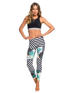 POP Surf - UPF 50 Surf Leggings for Women  ERJWR03293