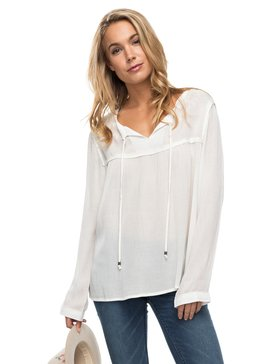 Bubble Spirit - Long Sleeve Top for Women  ERJWT03170
