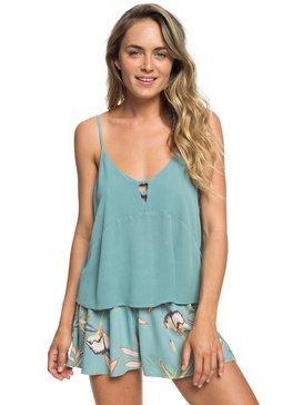 f58dafadea103e Sale Clothing For Women   Girls  Tops