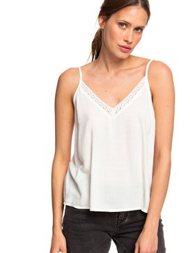 Positano Chill - Strappy Top  ERJWT03337