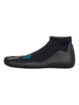 1mm Syncro Reef Walker - Surf Boots for Women  ERJWW03001