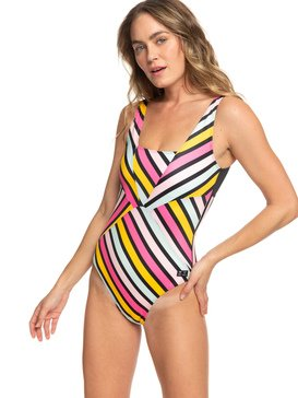 POP Surf - One-Piece Swimsuit  ERJX103196