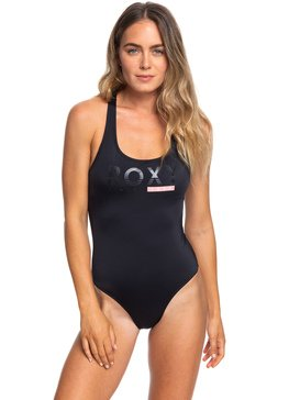 ROXY Fitness - One-Piece Swimsuit  ERJX103198