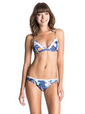 Noosa Floral - Bikini Set  ERJX203068