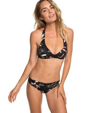 VL - Halter Bikini Set for Women  ERJX203325