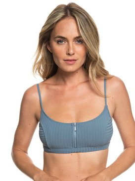 Color My Life - Bralette Bikini Top for Women  ERJX303858