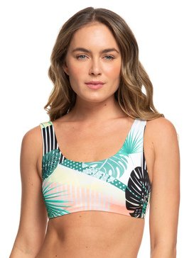 POP Surf - Bra Bikini Top for Women  ERJX303875