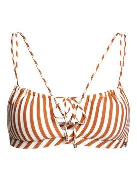 Sisters - Triangle Bikini Top  ERJX303895
