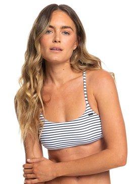 d02744c5e0 Swim for Girls & Women - Swimwear, Bikinis, Monokinis | Roxy