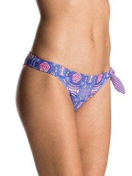 Mix Caleo - Bikini Bottoms  ERJX403306
