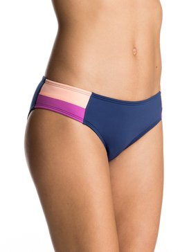 Summer Cocktail - Bikini Bottoms  ERJX403320