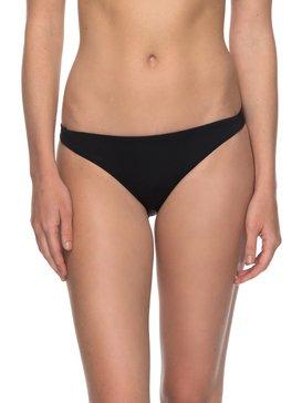 Softly Love - Surfer Bikini Bottoms for Women  ERJX403503