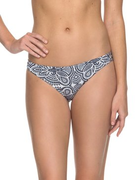 Girl Of The Sea - Scooter Bikini Bottoms for Women  ERJX403530