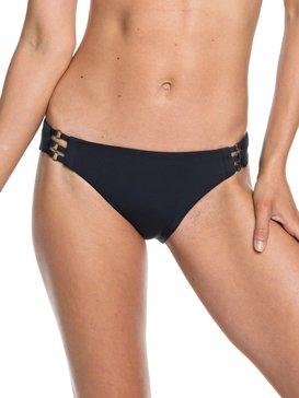 Softly Love - Full Bikini Bottoms for Women  ERJX403607