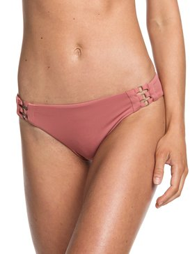Softly Love - Full Bikini Bottoms for Women  ERJX403607