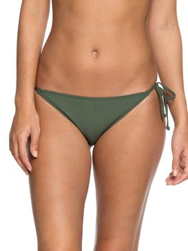 Goldy Sandy - Mini Bikini Bottoms for Women  ERJX403613