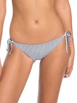Softly Love - Regular Bikini Bottoms for Women  ERJX403654