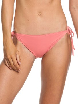 Beach Classics - Tie-Side Bikini Bottoms for Women  ERJX403674