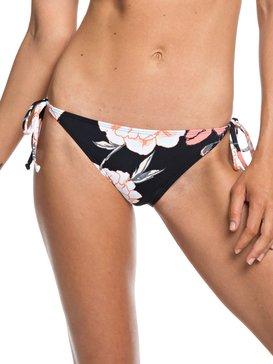 Beach Classics - Tie-Side Bikini Bottoms for Women  ERJX403682