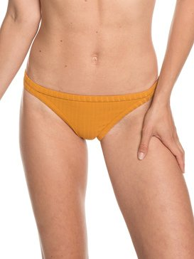 Color My Life - Regular Bikini Bottoms for Women  ERJX403699