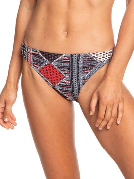 Romantic Senses - Full Bikini Bottoms for Women  ERJX403702