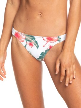 Dreaming Day - Regular Bikini Bottoms for Women  ERJX403707