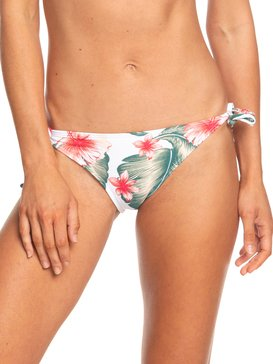 Dreaming Day - Tie-Side Bikini Bottoms for Women  ERJX403709