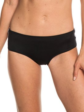 ROXY Fitness - Shorty Bikini Bottoms for Women  ERJX403715