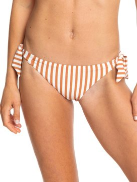Sisters - Mini Bikini Bottoms  ERJX403719