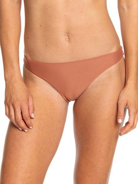 Sisters - Moderate Bikini Bottoms  ERJX403720