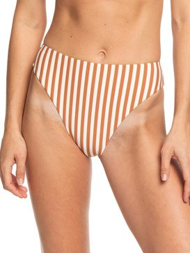 Sisters - High Waist Bikini Bottoms  ERJX403721