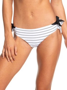 Summer Delight - Full Bikini Bottoms  ERJX403749