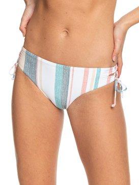 3dc9d933b416d Printed Beach Classics - Full Bikini Bottoms ERJX403779